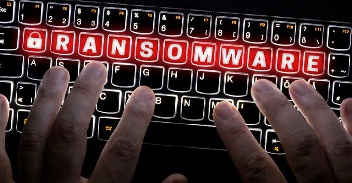 فقط نیمی از قربانیان باج افزار در سال 2017 اطلاعات خود را بدست آورده اند