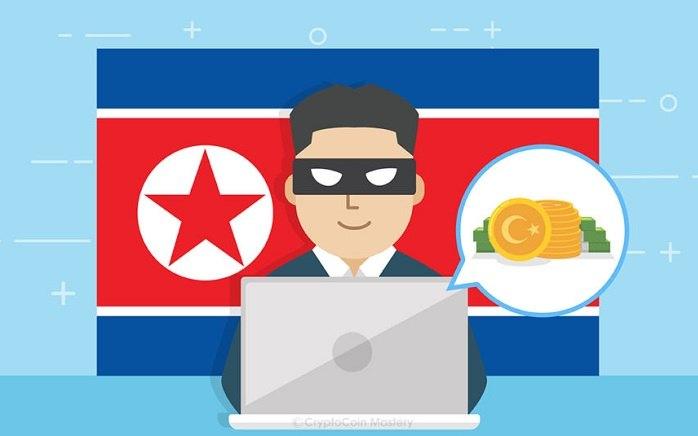 حمله هکرهای کبری مخفی به موسسات مالی ترکیه با بدافزار Bankshot