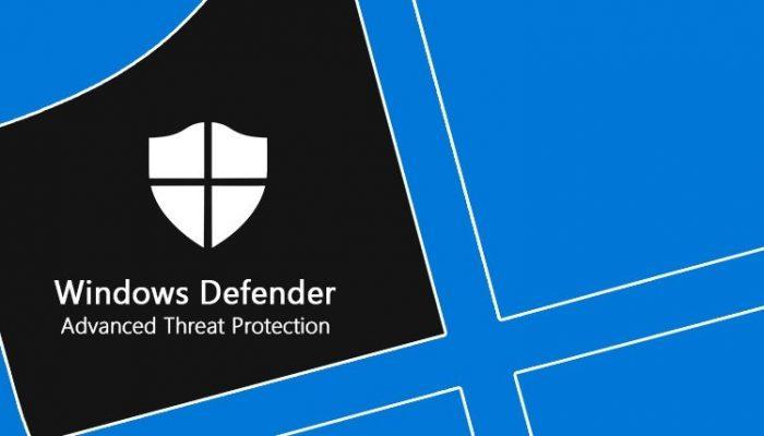 افزونه ویندوز دیفندر مایکروسافت برای مرورگر کروم عرضه می شود!