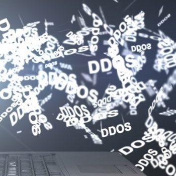 میزان حملات DNS در بریتانیا 105 درصد افزایش یافته است