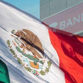 هکرها با حمله مشابه SWIFT میلیون ها دلار از بانک های مکزیک به سرقت بردند