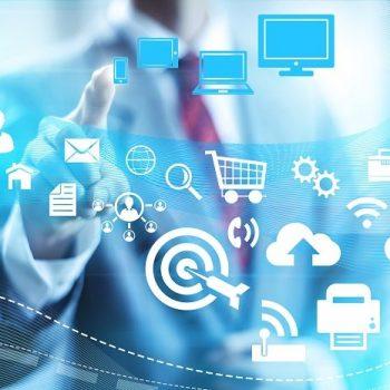 قوانین امنیت شبکه برای کارکنان یک سازمان