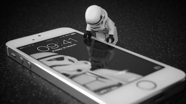 ویژگی امنیتی USB Restricted Mode هک کردن iOS 11.4 را سخت تر خواهد کرد!