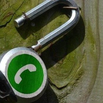 آسیب پذیری واتس اپ و پی پال در پیغام صوتی