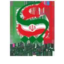 تست نفوذ-ارزبابی امنیتی-امنیت شبکه