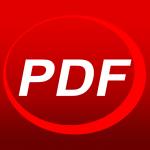 آسیب پذیری متعدد Microsoft Windows PDF Library