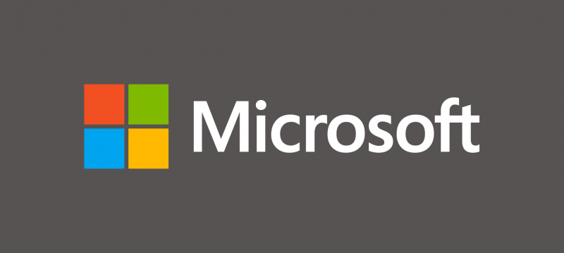MS16-104 and MS16-114 exploits