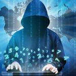 بررسی دلایل گسترش هک، نفوذ و جرایم سایبری؟